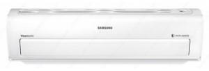 Samsung AR09MSSDCWK/SK (9000)