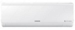 Samsung AR12MSFHCWK/SK (12000)