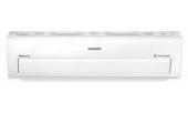 Samsung AR24MSSDCWK/SK (24000)