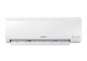 AR4500 24 Samsung