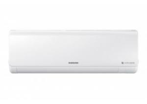 Samsung AR4500 9