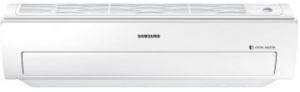 AR5000 12 Samsung