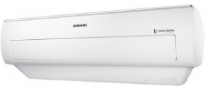 AR5000 18 Samsung