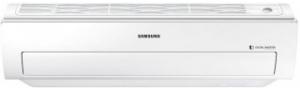AR5000 24 Samsung