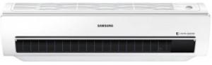 AR5000 9 Samsung