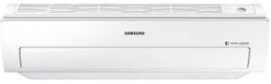AR5500 24 Samsung
