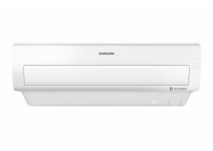 AR5600 18 Samsung