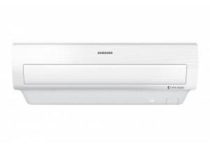 AR5600 9 Samsung