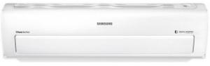 Samsung AR7000 24