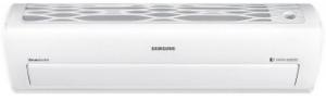 AR7000 24 Samsung