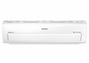 AR7500 24 Samsung