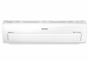 Samsung AR7500 9