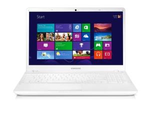 ATIV BOOK 4 NP450R5E-X02TR Samsung