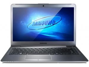 ATIV Book 5 NP530U4C-S07TR Samsung
