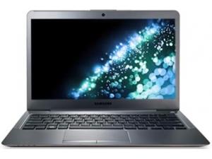 ATIV Book 5 NP540U3C-A03TR (Touch) Samsung