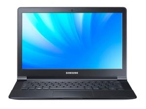 ATIV Book 9 915S3G-K01TR QC Samsung