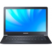 Samsung ATIV Book 9 915S3G-K01TR QC