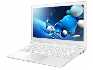 ATIV Book 9 915S3G-K02TR QC Samsung