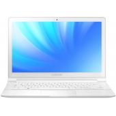 Samsung ATIV Book 9 Lite NP905S3G-K02TR