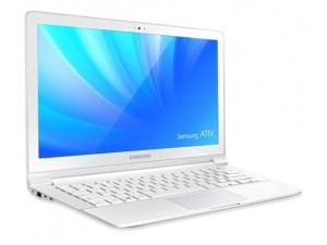 ATIV Book 9 Lite NP905S3G-K02TR Samsung
