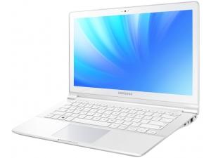 ATIV BOOK 9 Lite NP905S3G-K04TR Samsung