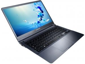 ATIV Book 9 NP900X3E-K01TR Samsung