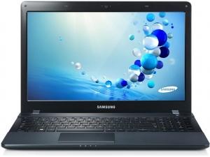 ATIV BOOK NP270E5G-K02TR Samsung