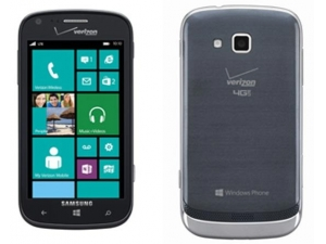 Ativ Odyssey Samsung