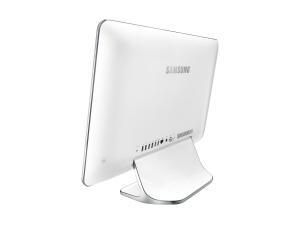 ATIV One 5 Style Samsung