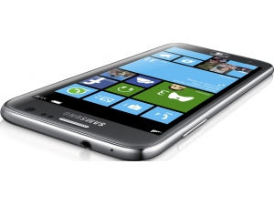 ATIV S Samsung