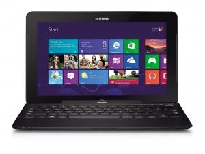 ATIV Smart PC Pro XE700T1C-G01TR Samsung