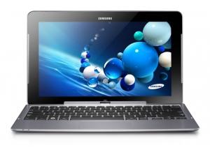 ATIV Smart Pc Pro XE700T1C-G03TR Samsung
