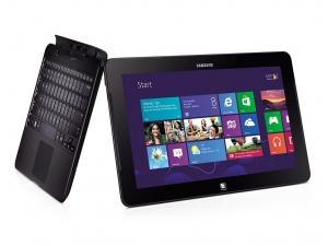ATIV Smart PC Pro XE700T1C-K01TR Samsung
