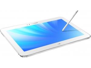 ATIV Tab 3 Samsung