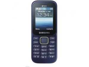 B310 Samsung