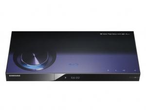 BD-C6900 Samsung