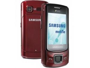 C6112 Samsung
