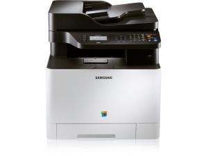 Clx-4195fn Samsung