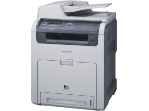 CLX-6220FX Samsung
