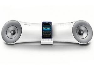 Samsung DA-F560