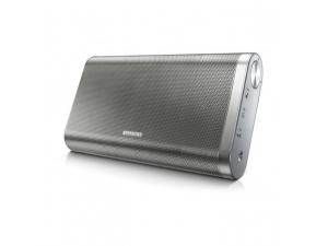 DA-F61 Samsung