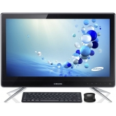 Samsung DP500A2D-K01TR