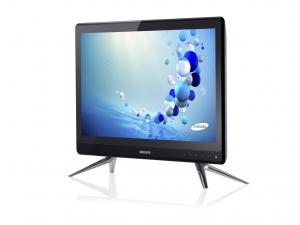 DP500A2D-K01TR Samsung