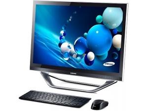 DP700A3D-A01 Samsung