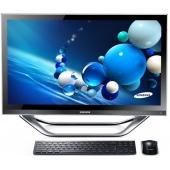Samsung DP700A3D-A01