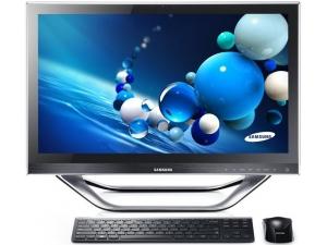 DP700A3D-X01TR Samsung