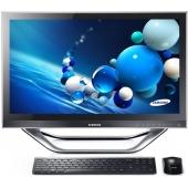 Samsung DP700A3D-X01TR