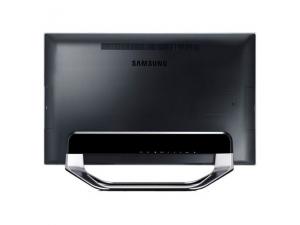 DP700A7D-X02TR Samsung