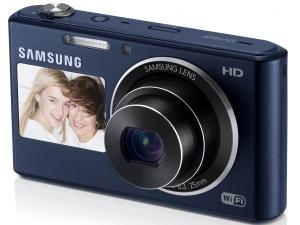 DV150F Samsung