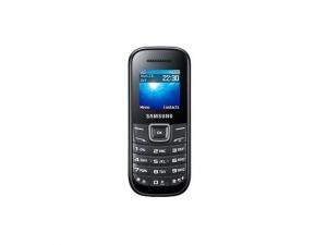 E1205 Samsung